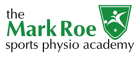 the Mark Roe sports phsio academy